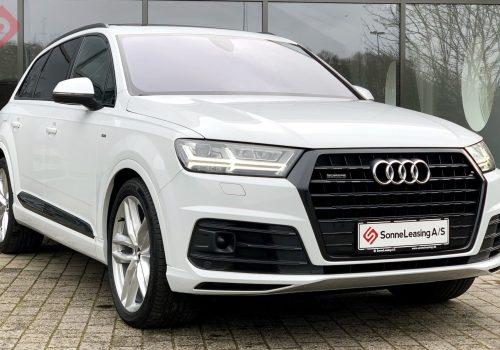 Audi-Q7-hvid-3-1920x1192
