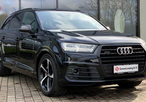 Audi-Q7-sort-3-1920x1121