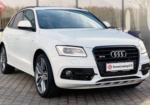 Audi-SQ5-hvid-diamantsyninger-3-2